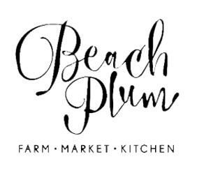 Beach Plum Farm