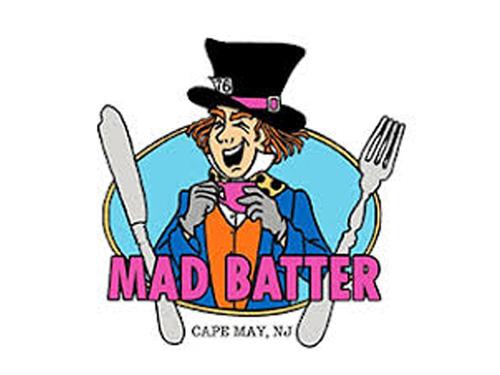 Mad Batter