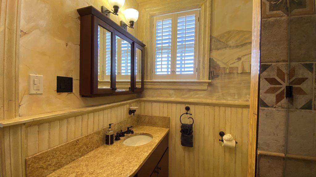 https://missioninn.net/wp-content/uploads/2020/11/San-Buenaventura-Bathroom-Area-1024x576.jpg