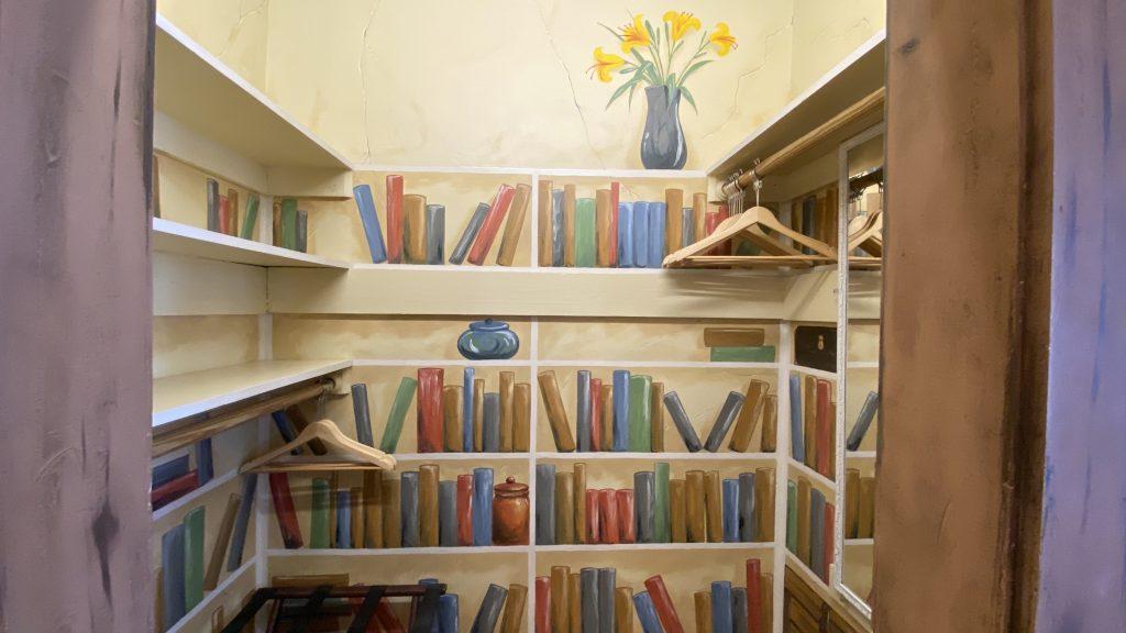 https://missioninn.net/wp-content/uploads/2020/11/San-Buenaventura-Library-Closet-3-1024x576.jpg