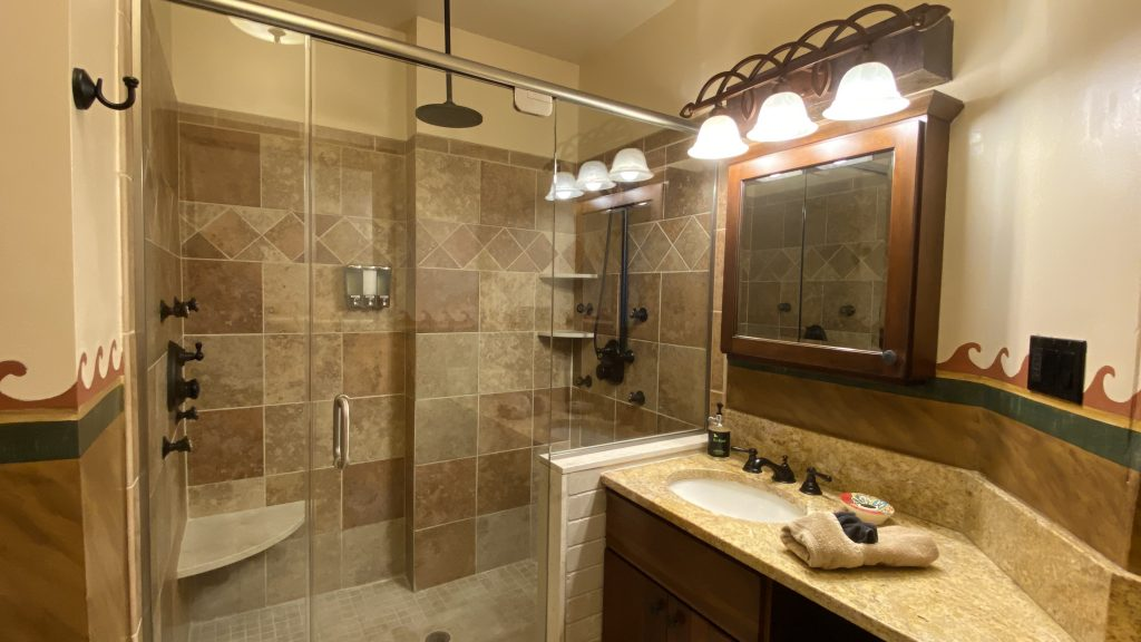 https://missioninn.net/wp-content/uploads/2020/11/Santa-Barbara-Bathroom-Wide-1-1024x576.jpg