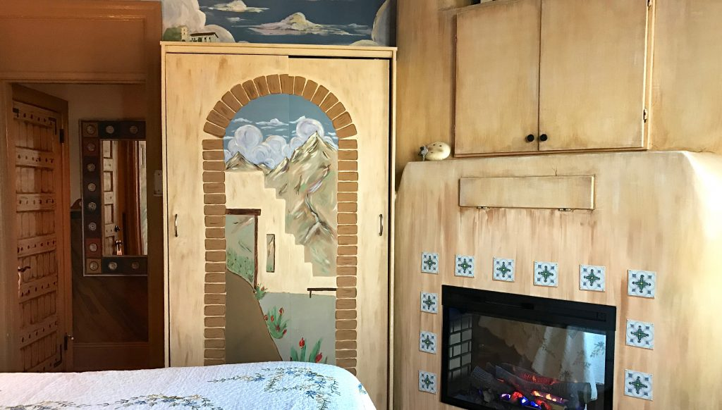 https://missioninn.net/wp-content/uploads/2020/11/Santa-Barbara-Closet-and-Fireplace-wideshot-1024x582.jpg