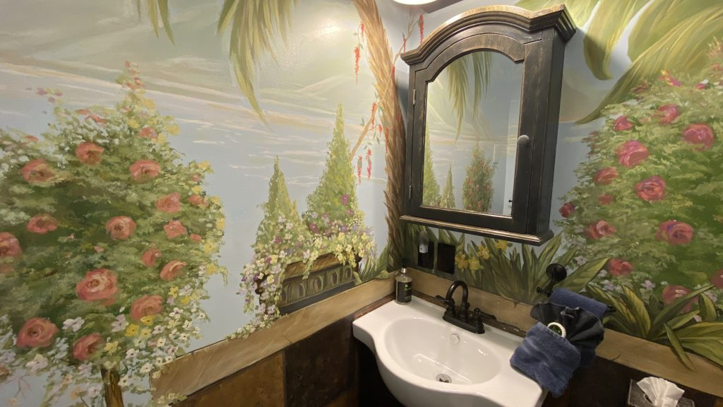 https://missioninn.net/wp-content/uploads/2020/11/Santa-Clara-Bathroom-Sink-1024x576.jpg