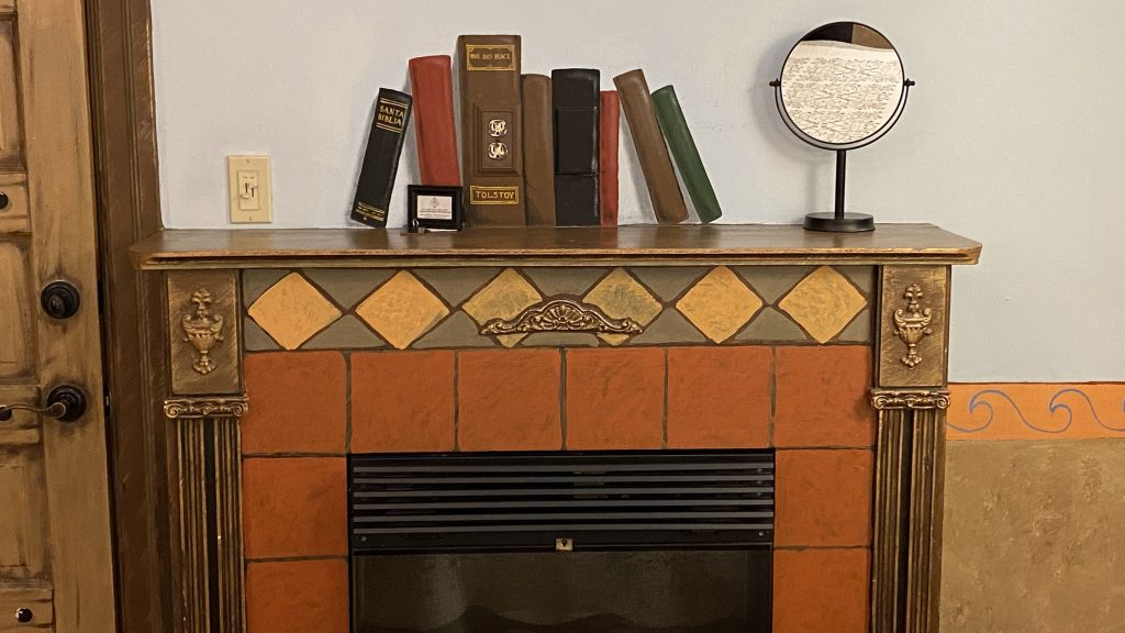 https://missioninn.net/wp-content/uploads/2020/11/Santa-Clara-Fireplace-with-Books-1024x576.jpg