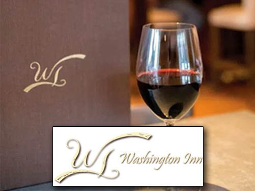 The Washington Inn