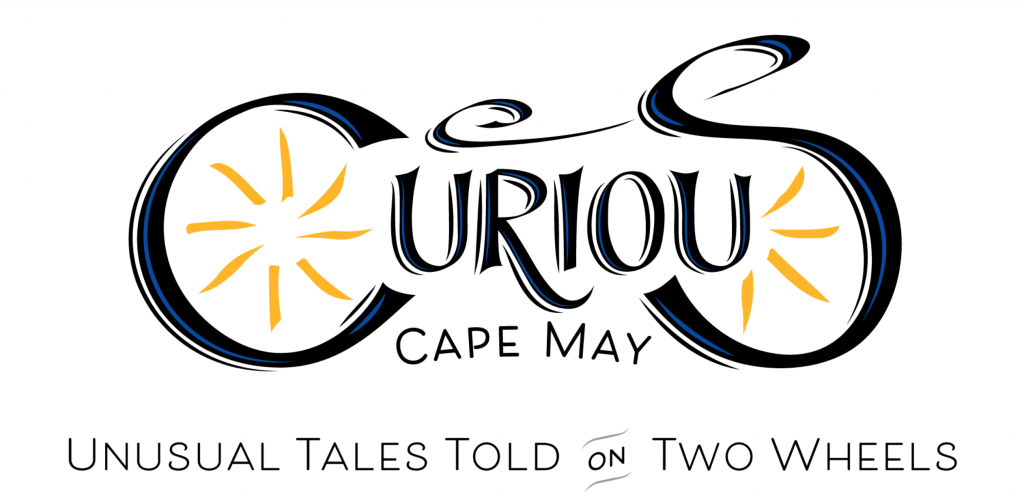 Curious Cape May Bike Tours