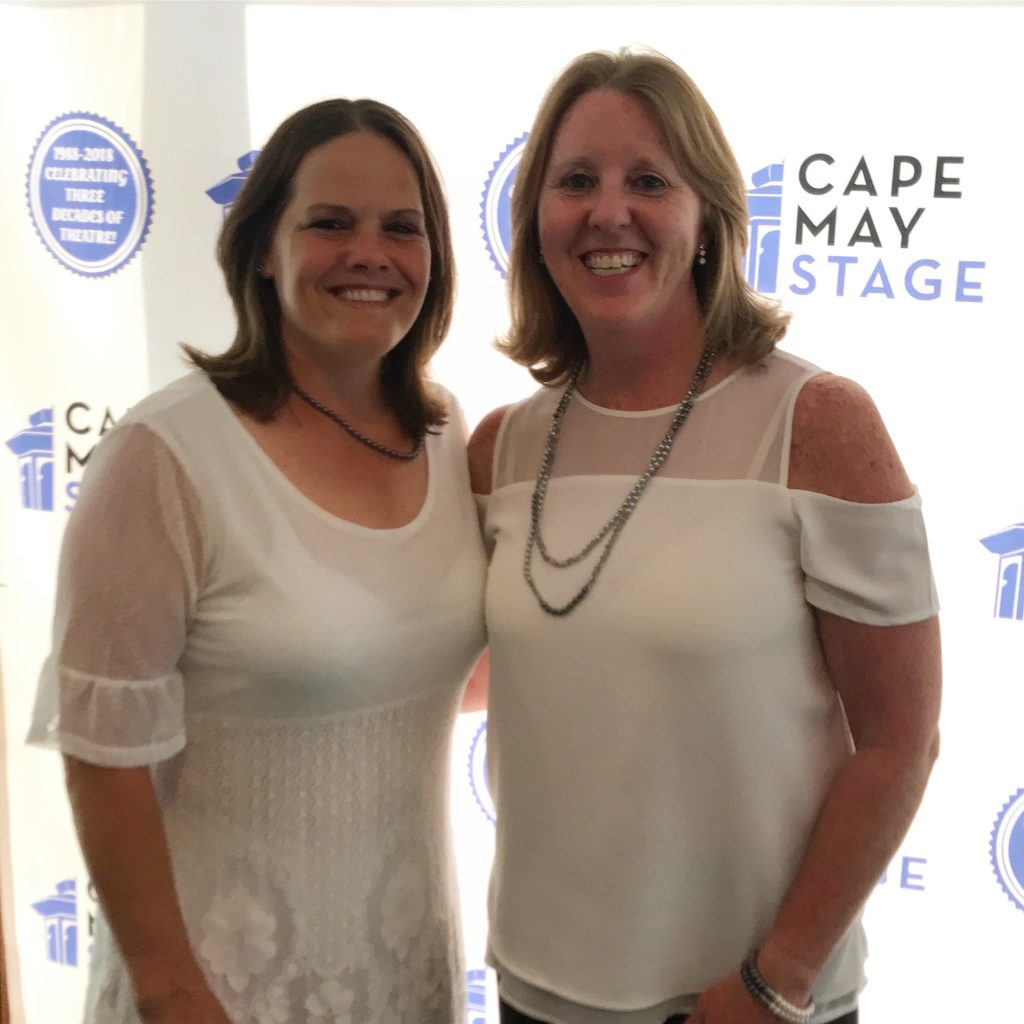 Cape May Stage Gala
